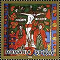 Stamps of Romania, 2006-022.jpg