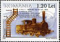 Stamps of Romania, 2006-090.jpg