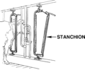Stanchion (PSF).png