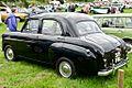 Standard 10 (1955) - 7932862054.jpg