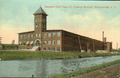 Standard Wall Paper Co Schulerville NY postcard ca1910s.png