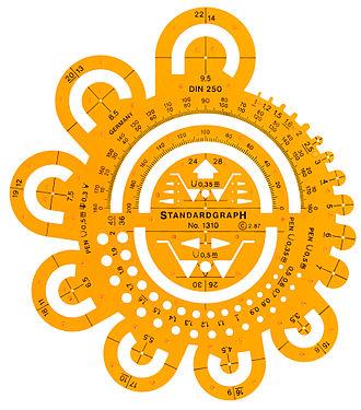 Standardgraph 1310 radius stencil.jpg