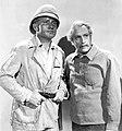 Stanley-and-Livingstone-1939.jpg