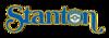 Official logo of Stanton, California
