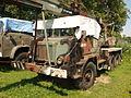 Star 66 crane truck pic3.JPG