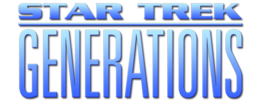 Star Trek Generations Logo.png