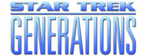 Immagine Star Trek Generations Logo.png.