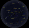 Star map 2014 may.png