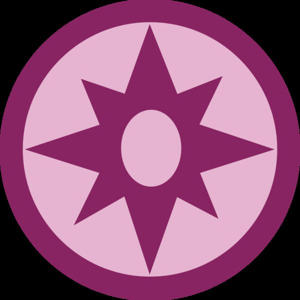 Filestar Sapphire Logog Wikimedia Commons