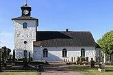 Fil:Starby kyrka maj 2020.jpg