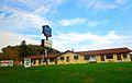 Starlite Motel - panoramio.jpg