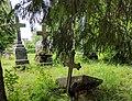 Stary cmentarz Wielony.jpg