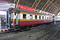 State Railways Thailand carriage 3rd class number 55.jpg