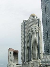 State tower.jpg