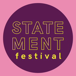 Statement Festival logo.png