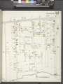 Staten Island, V. 2, Plate No. 122 (Map bounded by Van Pelt Ave., Zeluff Ave., Lockman Ave.) NYPL1989977.tiff