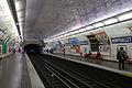 Station métro Montgallet - 20130606 160639.jpg