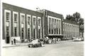 Stationsplein midden de jaren 1960.png