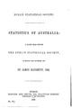 Statistics of Australia (Haughton, 1853).pdf