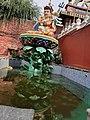 Statue@Buddha.jpg
