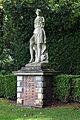Statue-dans-le--parc-du-château-de-Courances-DSC 0233.jpg