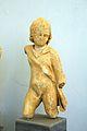 Statue child Eros? 2nd -1st (?) c BC, Delos, A4158, 143437.jpg