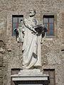 Statue de Giovanni Pierluigi da Palestrina.JPG