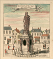 Statue louis xiv poitiers.png
