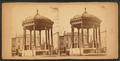 Statue of Henry Clay, Richmond, Va, from Robert N. Dennis collection of stereoscopic views.png