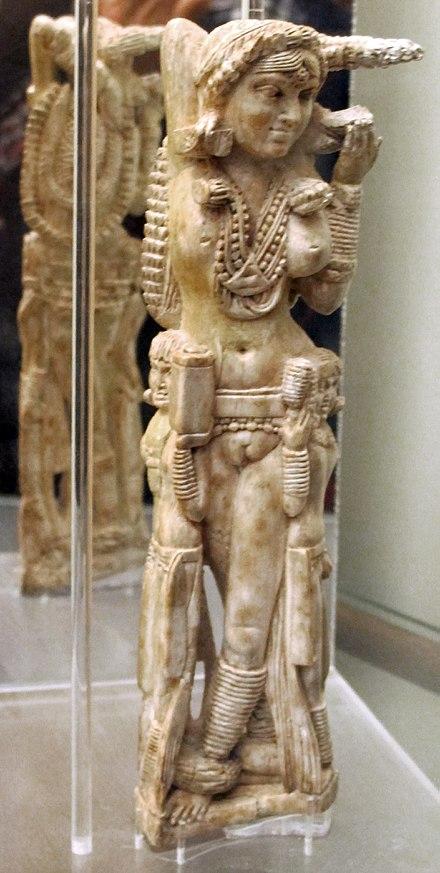 Indian art - Wikiwand