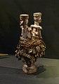 Statuette rituelle Kongo-Musée royal de l'Afrique centrale.jpg