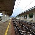 Stazione FS di Milazzo - panoramio.jpg