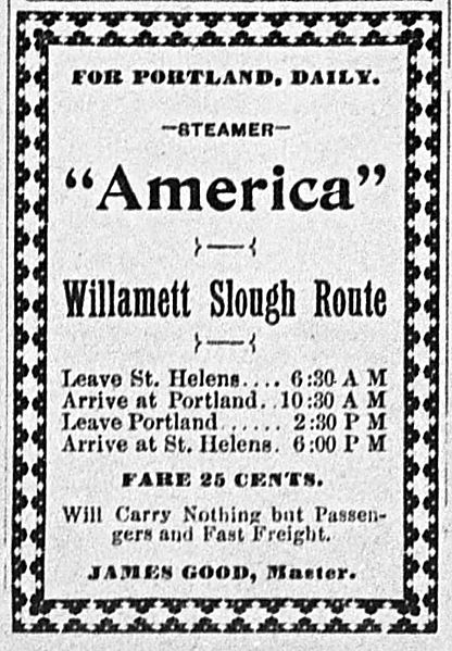 File:Steamer America ad 1900.jpg