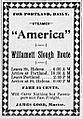 Steamer America ad 1900.jpg