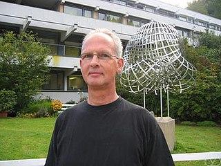 Joseph H. M. Steenbrink