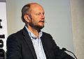 Stein Lier-Hansen (8118933534).jpg