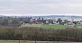 Steinheim - 2014-12-28 - Rolfzen (9).jpg