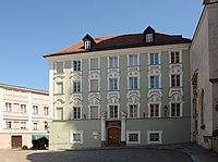 Steinweg 1 (Passau) b.jpg