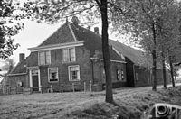 Stelhoeve exterieur - Wemeldinge - 20253371 - RCE.jpg