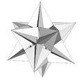Stellation icosahedron f1dg2.png