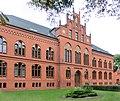 Stendal Winckelmann-Schule 2011-09-17.jpg
