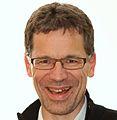 Stephan Kruip.jpg