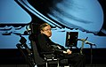 Stephen Hawking NASA 50th 200804210002HQ.jpg
