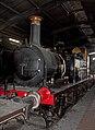 Stepney Bluebell Railway.jpg