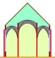Stepped hall church.png