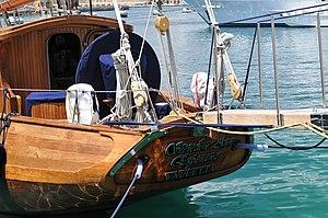 Stereden Ann Esperanz Cottonera Marina n02.jpg
