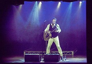 Steve Kilbey Anglo-Australian singer-songwriter and bass guitarist