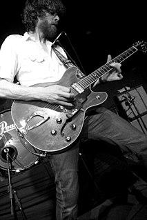 Steve Turner (guitarist)