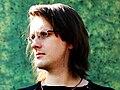 Steven Wilson on 19 September 1989.jpg