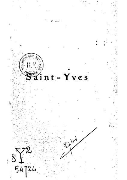 File:Stevenson - Saint-Yves.djvu